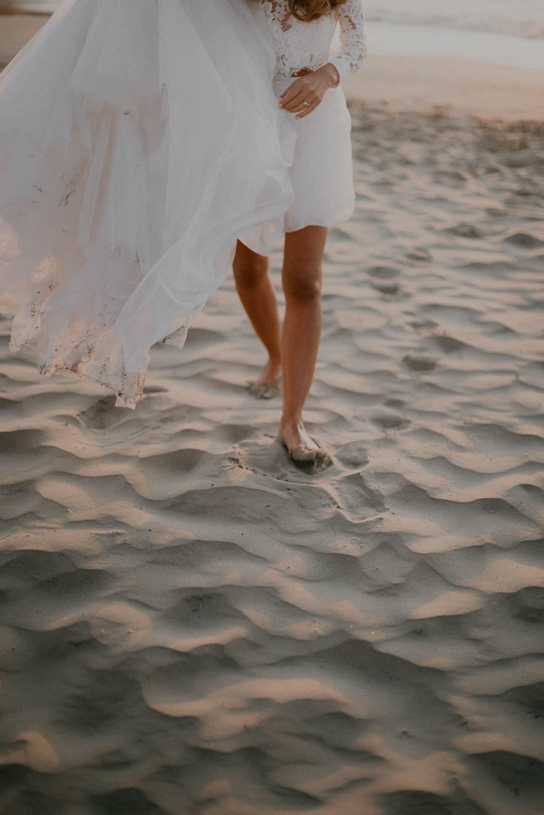 wedding-photographer-destination-fineart-bespoke-reportage-napoli-nabilah-vivianeizzo-spazio46-113