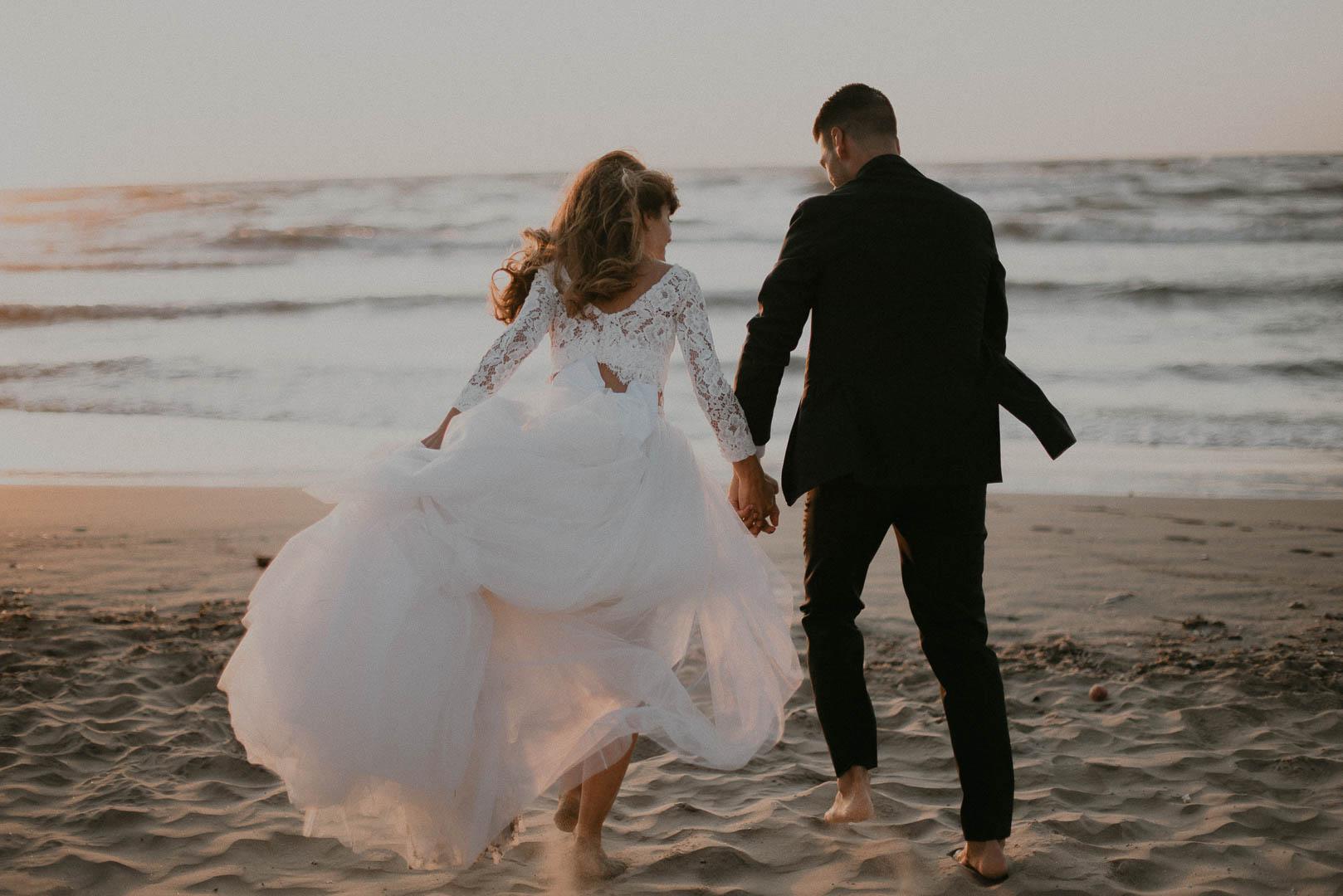 wedding-photographer-destination-fineart-bespoke-reportage-napoli-nabilah-vivianeizzo-spazio46-114