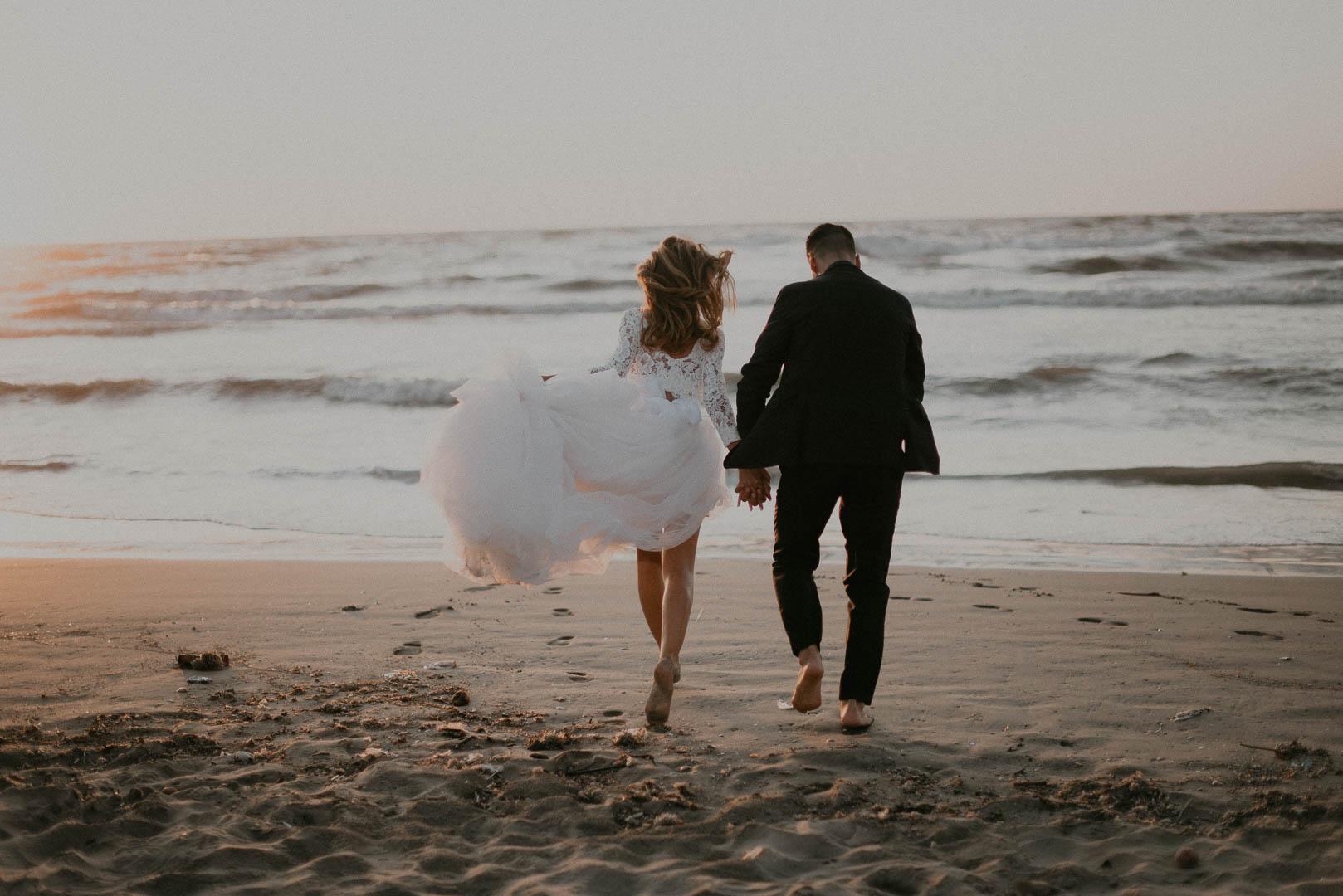 wedding-photographer-destination-fineart-bespoke-reportage-napoli-nabilah-vivianeizzo-spazio46-115