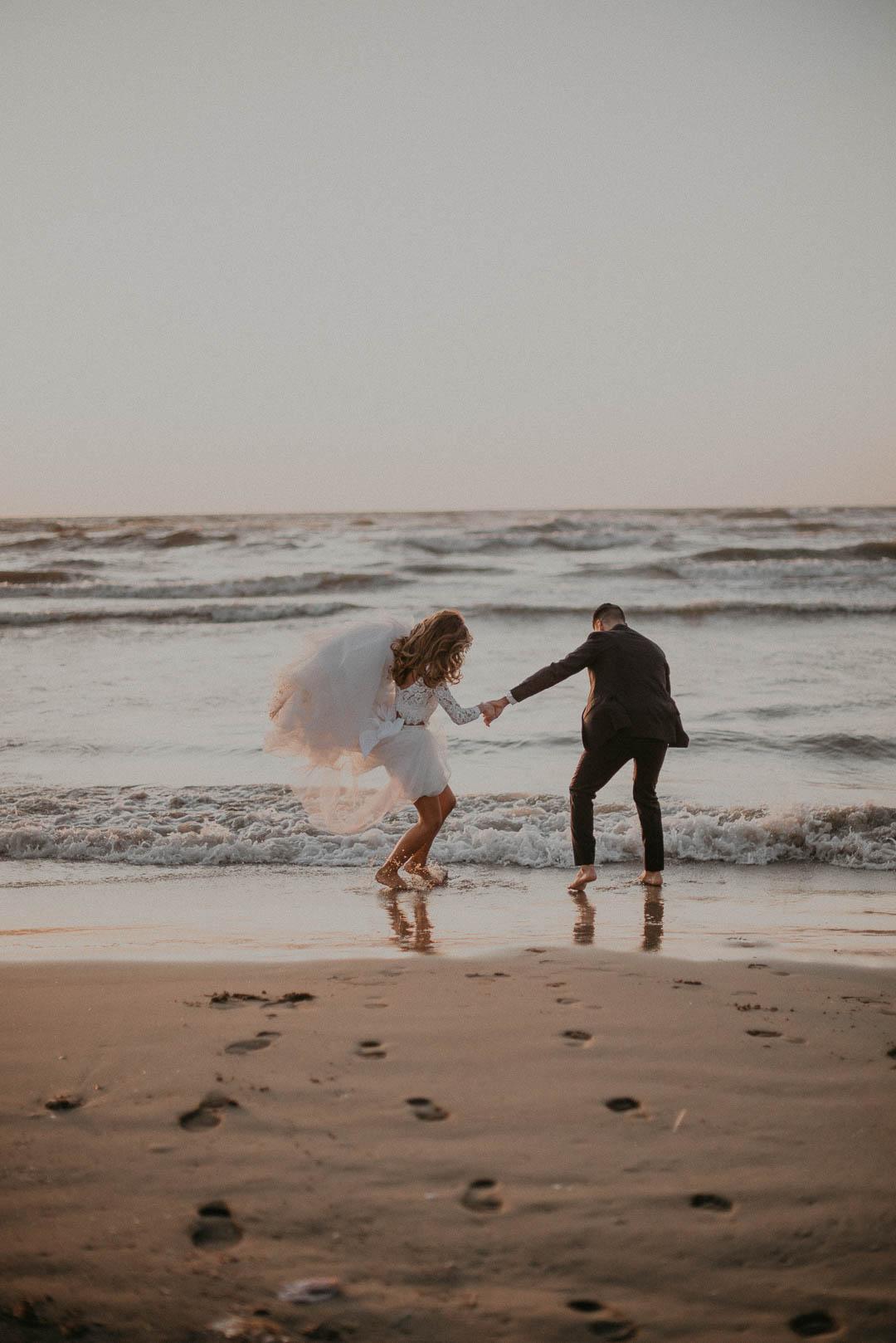 wedding-photographer-destination-fineart-bespoke-reportage-napoli-nabilah-vivianeizzo-spazio46-116