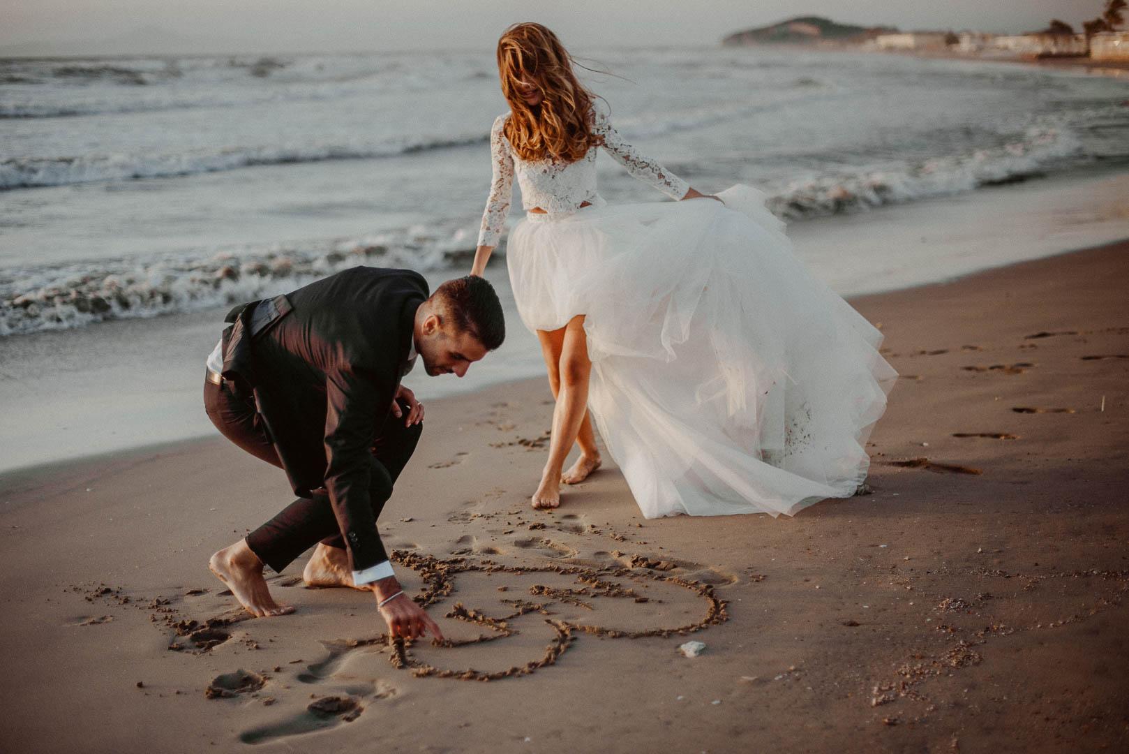 wedding-photographer-destination-fineart-bespoke-reportage-napoli-nabilah-vivianeizzo-spazio46-117