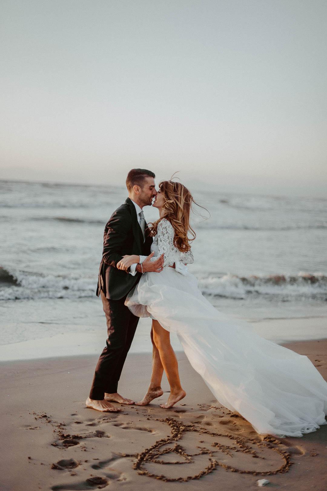 wedding-photographer-destination-fineart-bespoke-reportage-napoli-nabilah-vivianeizzo-spazio46-118
