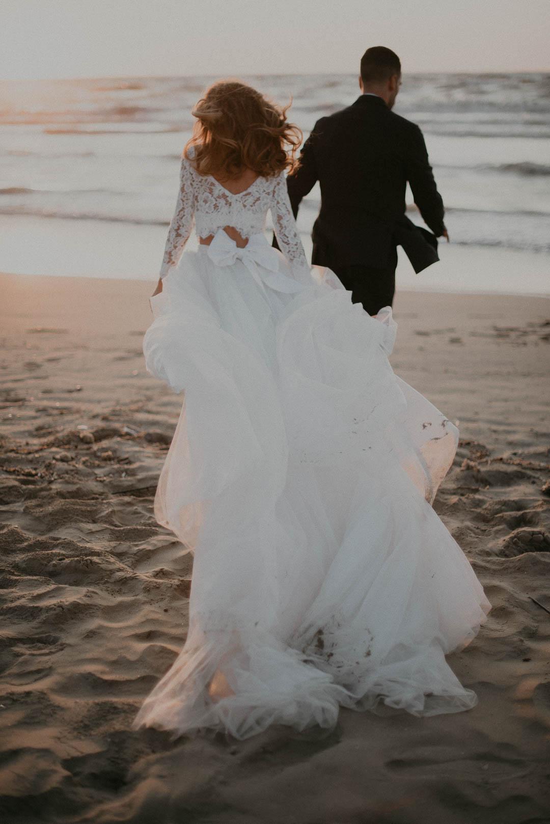 wedding-photographer-destination-fineart-bespoke-reportage-napoli-nabilah-vivianeizzo-spazio46-119