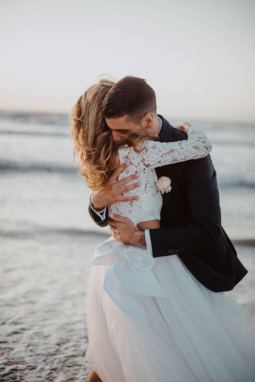 wedding-photographer-destination-fineart-bespoke-reportage-napoli-nabilah-vivianeizzo-spazio46-120