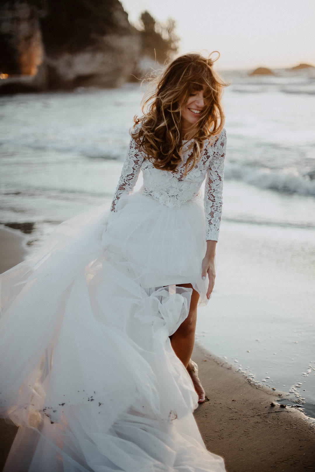 wedding-photographer-destination-fineart-bespoke-reportage-napoli-nabilah-vivianeizzo-spazio46-121