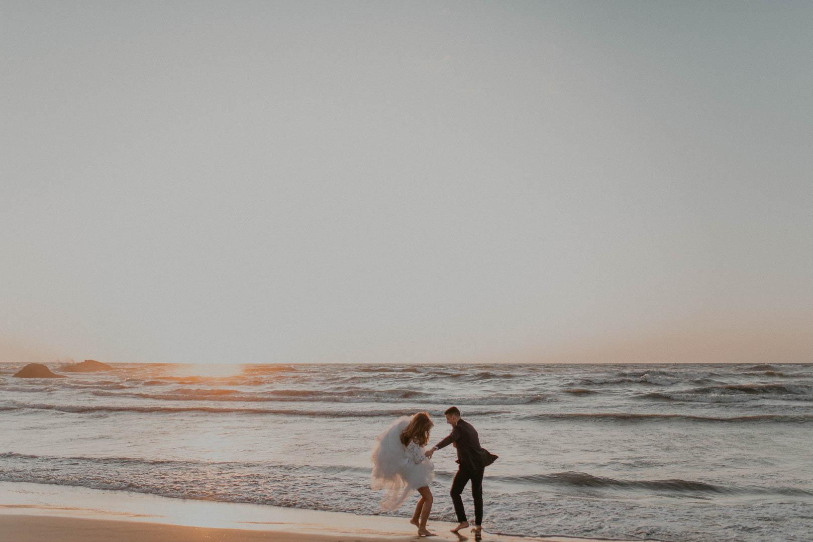wedding-photographer-destination-fineart-bespoke-reportage-napoli-nabilah-vivianeizzo-spazio46-122