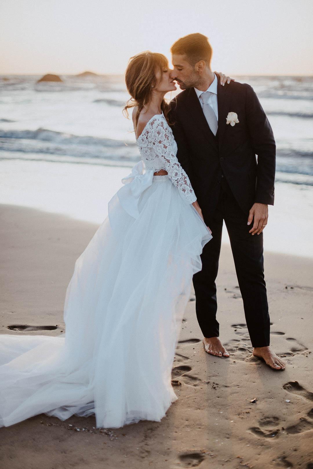 wedding-photographer-destination-fineart-bespoke-reportage-napoli-nabilah-vivianeizzo-spazio46-123