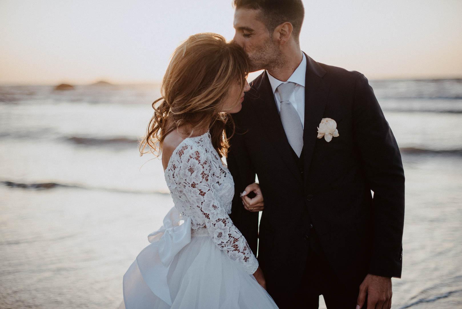 wedding-photographer-destination-fineart-bespoke-reportage-napoli-nabilah-vivianeizzo-spazio46-124