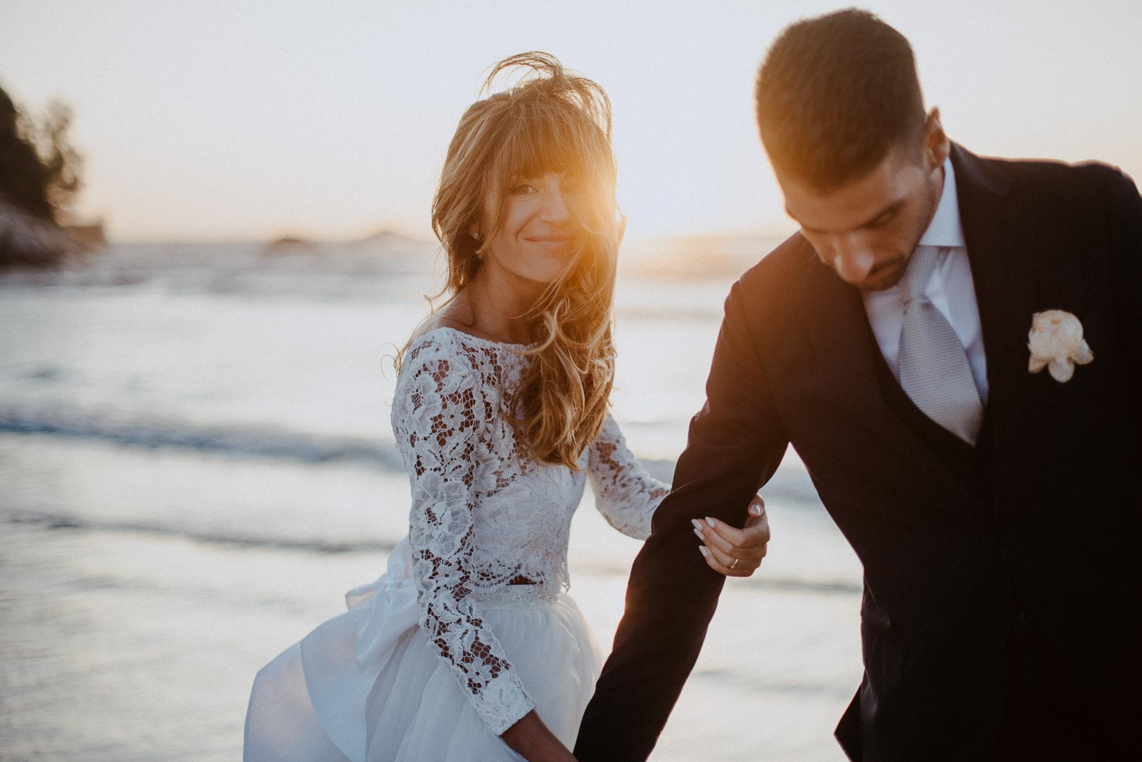 wedding-photographer-destination-fineart-bespoke-reportage-napoli-nabilah-vivianeizzo-spazio46-125
