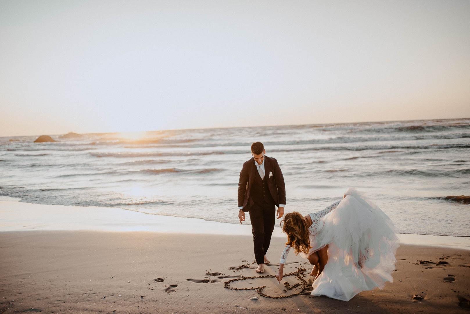 wedding-photographer-destination-fineart-bespoke-reportage-napoli-nabilah-vivianeizzo-spazio46-126