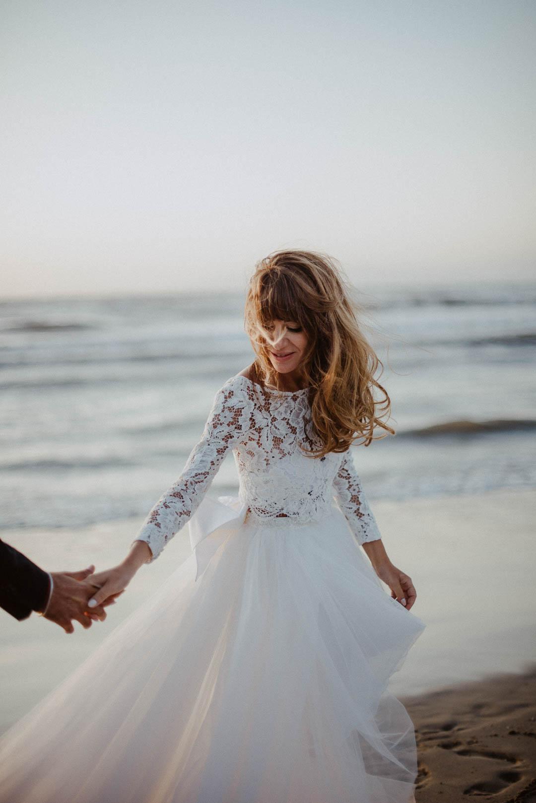wedding-photographer-destination-fineart-bespoke-reportage-napoli-nabilah-vivianeizzo-spazio46-127