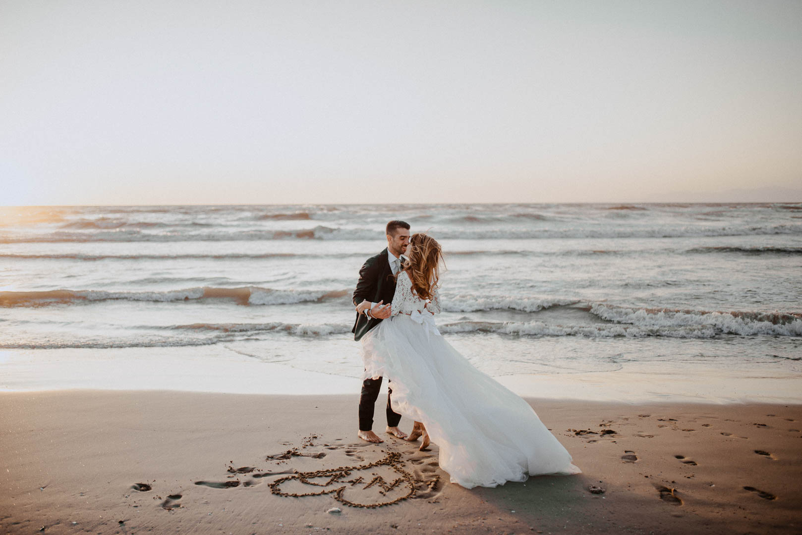 wedding-photographer-destination-fineart-bespoke-reportage-napoli-nabilah-vivianeizzo-spazio46-128