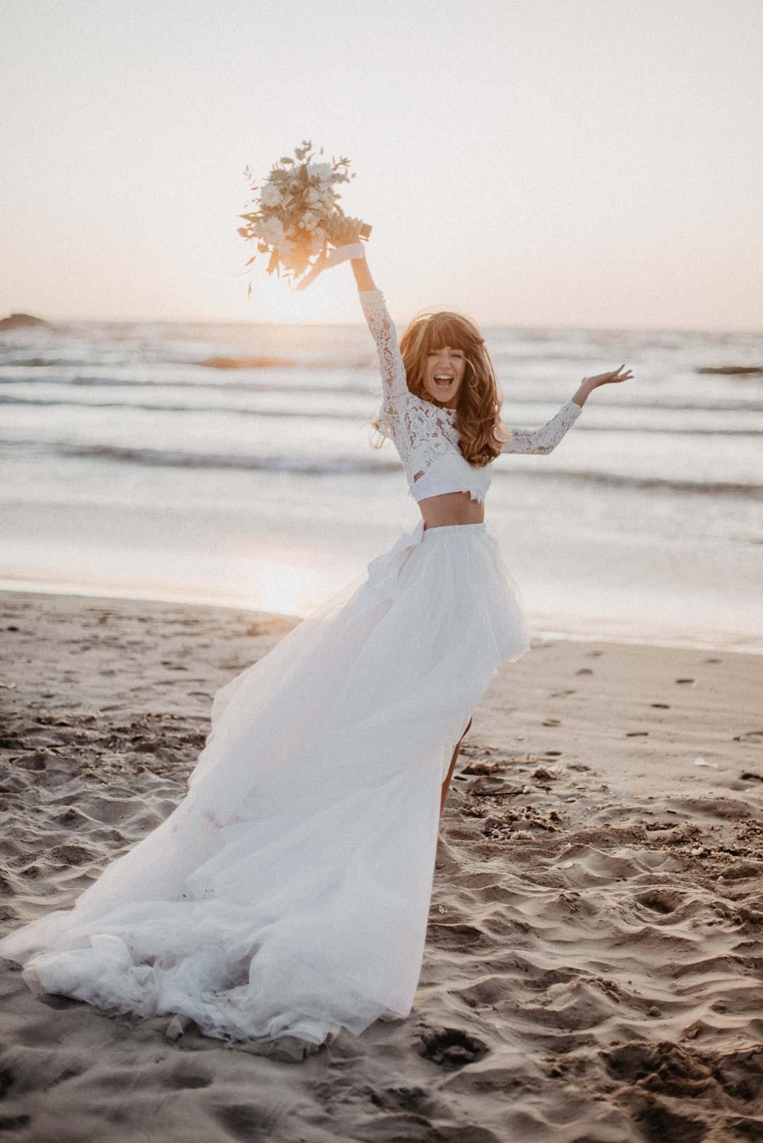wedding-photographer-destination-fineart-bespoke-reportage-napoli-nabilah-vivianeizzo-spazio46-129