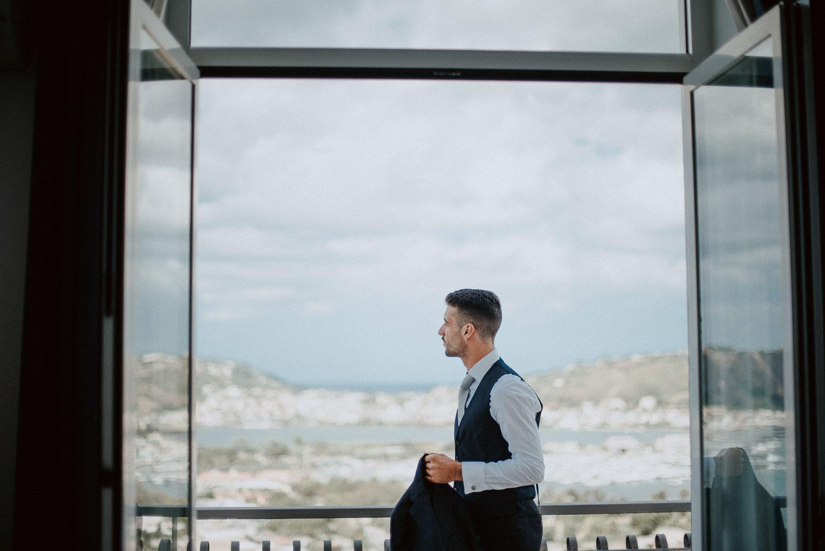 wedding-photographer-destination-fineart-bespoke-reportage-napoli-nabilah-vivianeizzo-spazio46-13