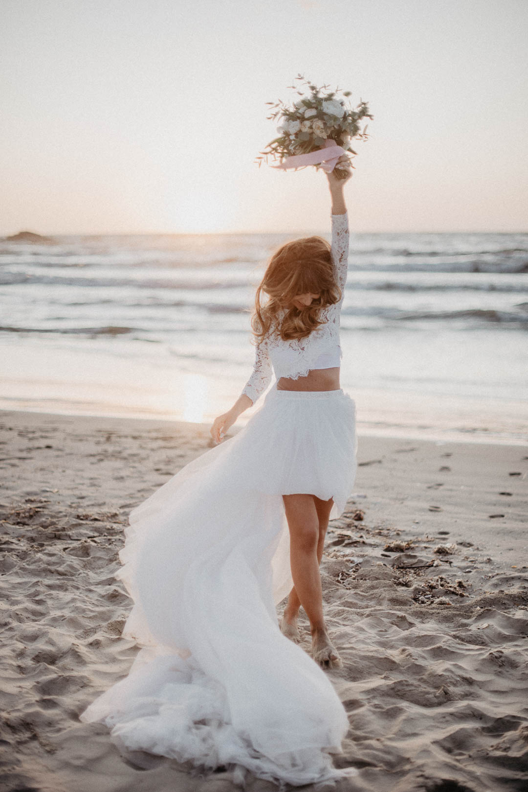wedding-photographer-destination-fineart-bespoke-reportage-napoli-nabilah-vivianeizzo-spazio46-130