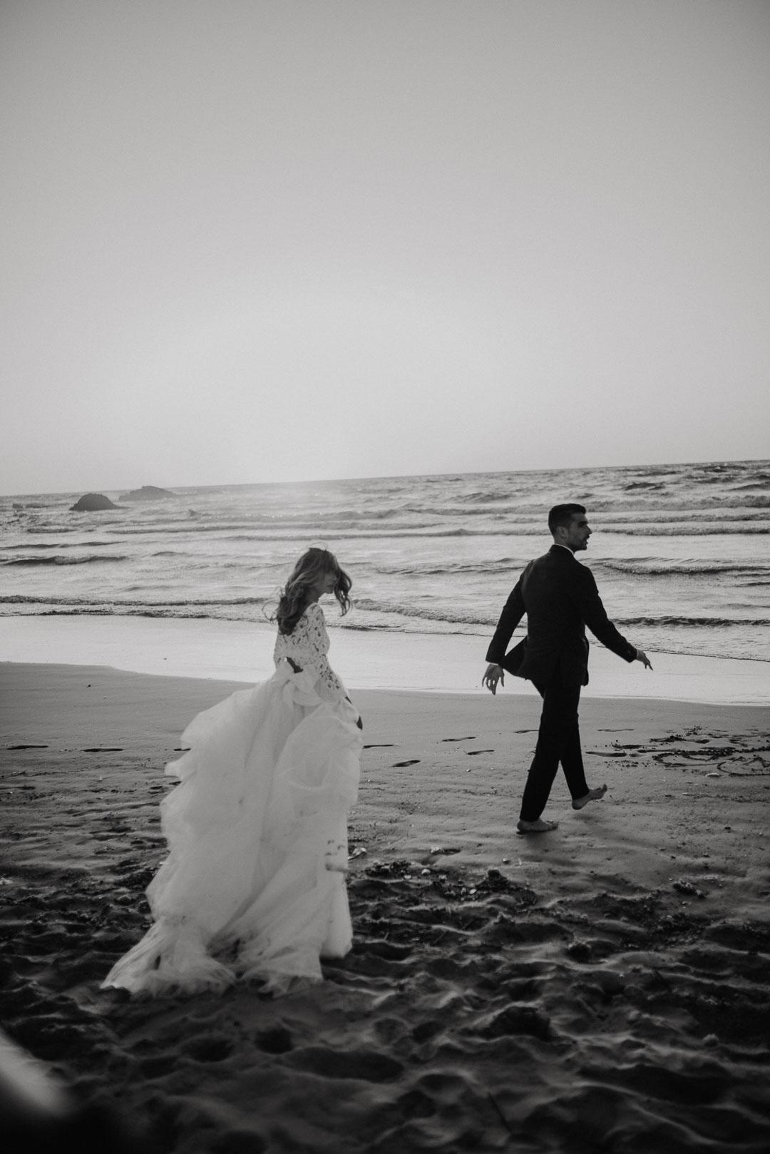 wedding-photographer-destination-fineart-bespoke-reportage-napoli-nabilah-vivianeizzo-spazio46-131