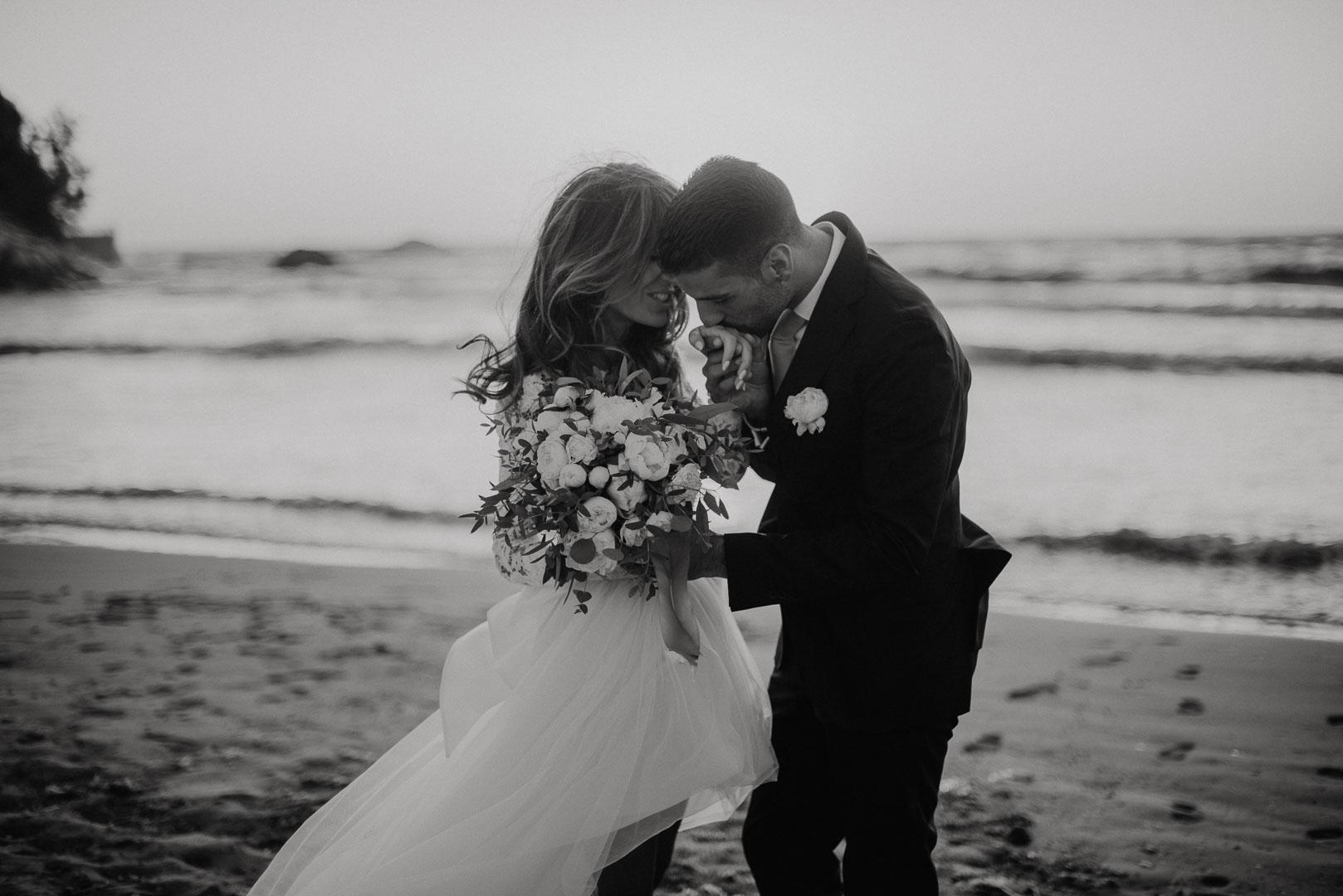 wedding-photographer-destination-fineart-bespoke-reportage-napoli-nabilah-vivianeizzo-spazio46-132