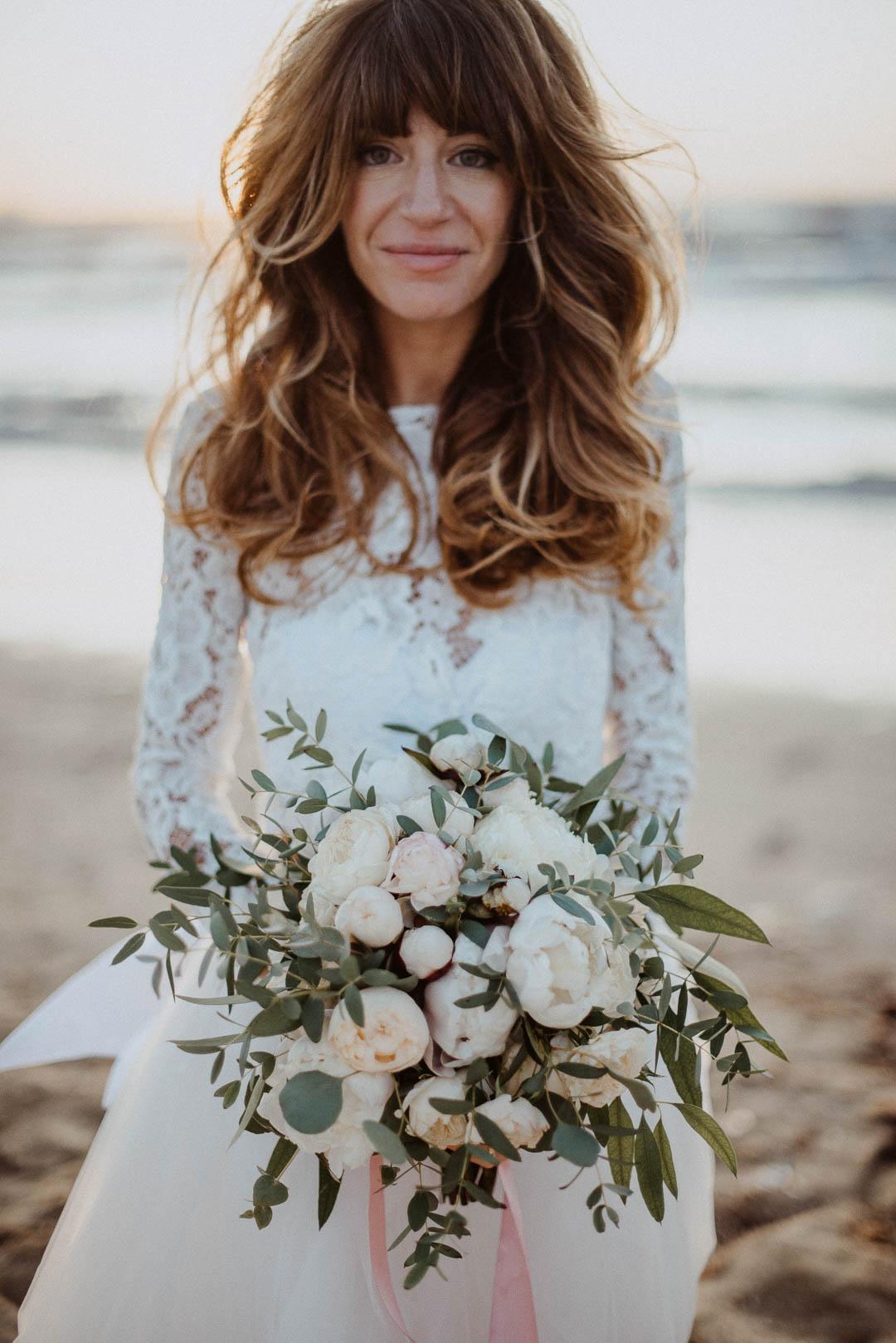wedding-photographer-destination-fineart-bespoke-reportage-napoli-nabilah-vivianeizzo-spazio46-133