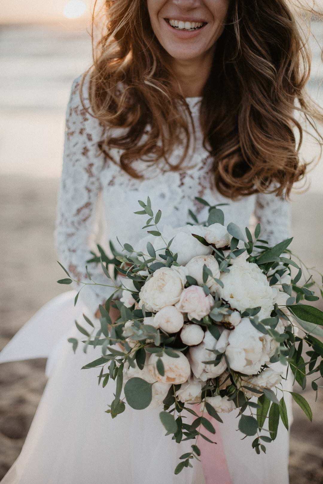 wedding-photographer-destination-fineart-bespoke-reportage-napoli-nabilah-vivianeizzo-spazio46-134