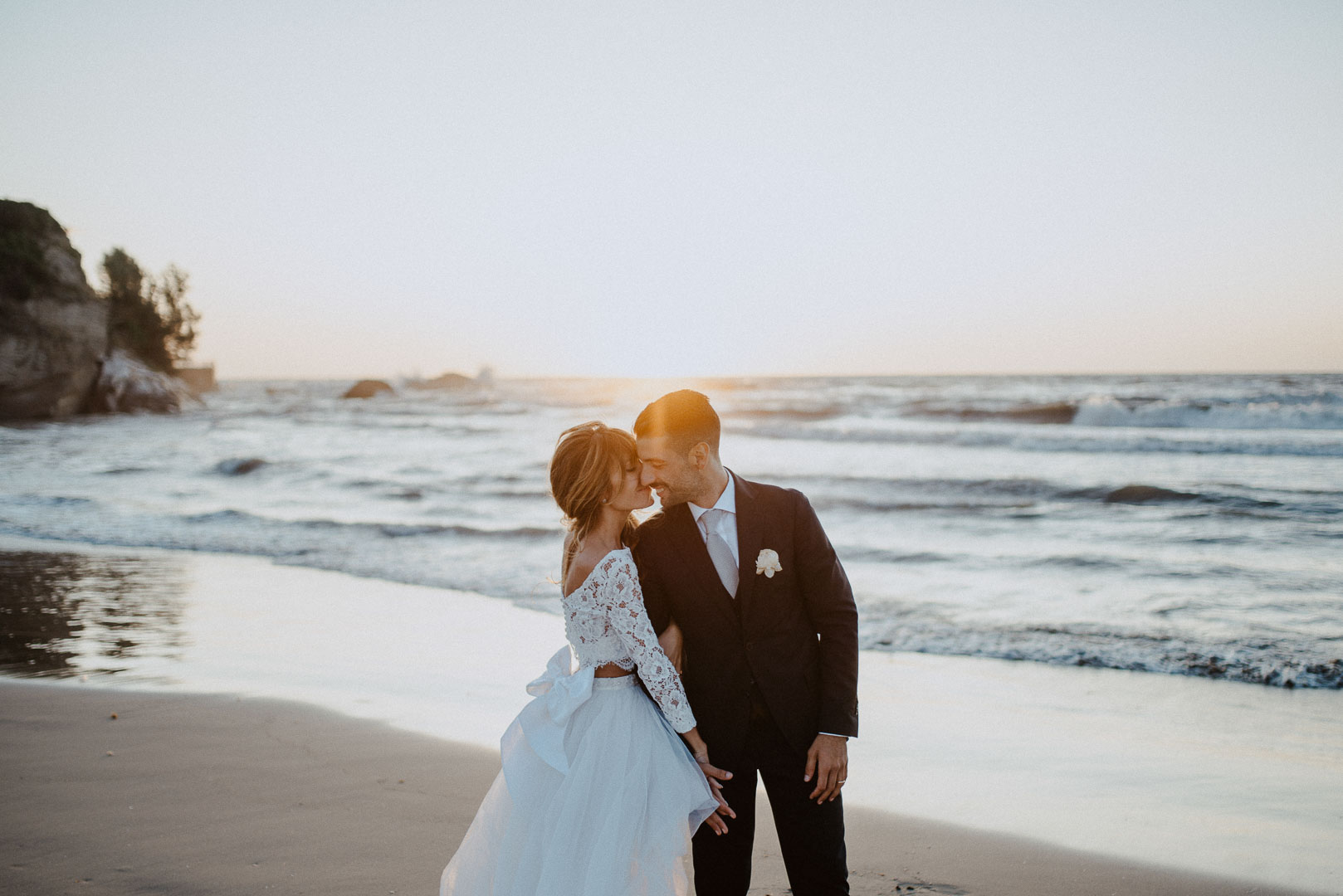 wedding-photographer-destination-fineart-bespoke-reportage-napoli-nabilah-vivianeizzo-spazio46-136