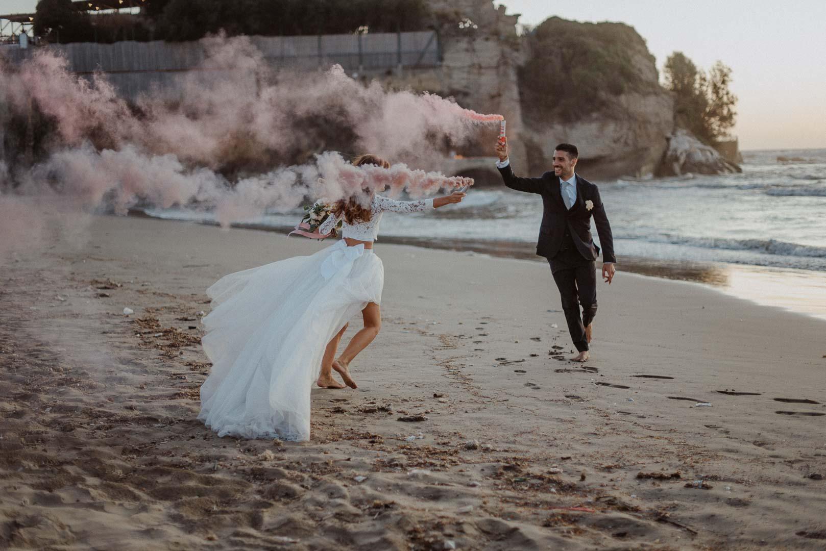 wedding-photographer-destination-fineart-bespoke-reportage-napoli-nabilah-vivianeizzo-spazio46-138