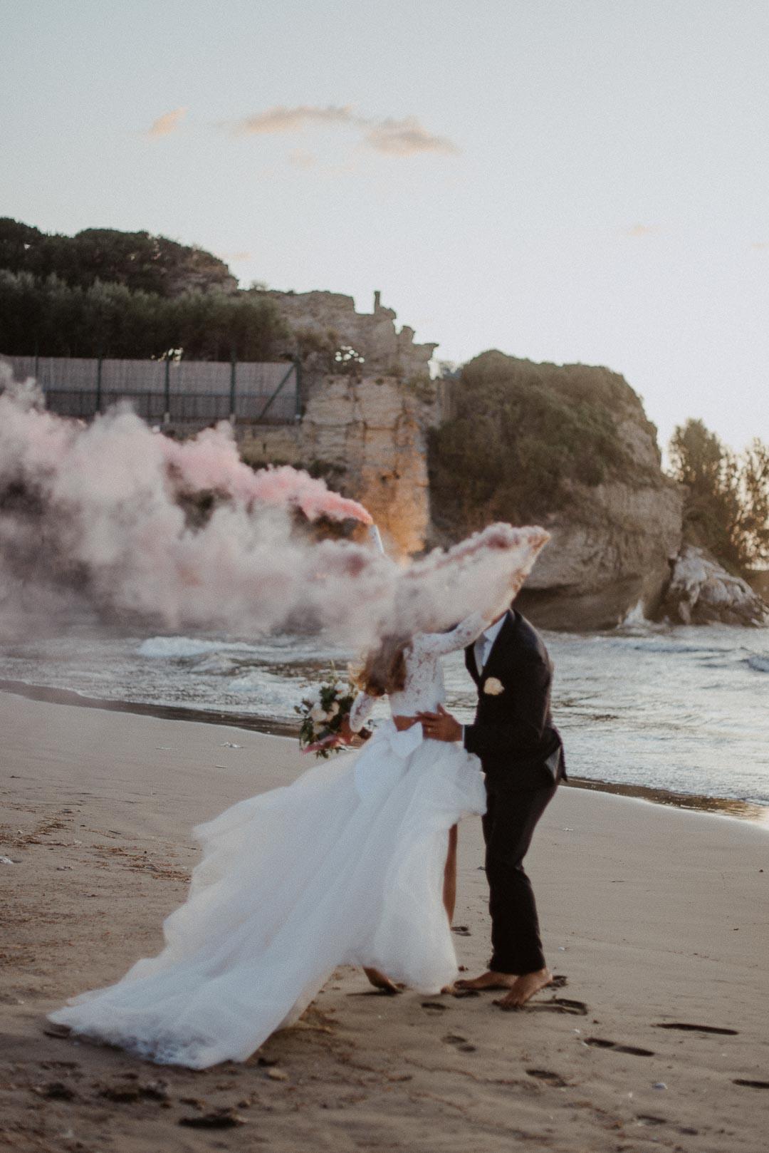 wedding-photographer-destination-fineart-bespoke-reportage-napoli-nabilah-vivianeizzo-spazio46-139