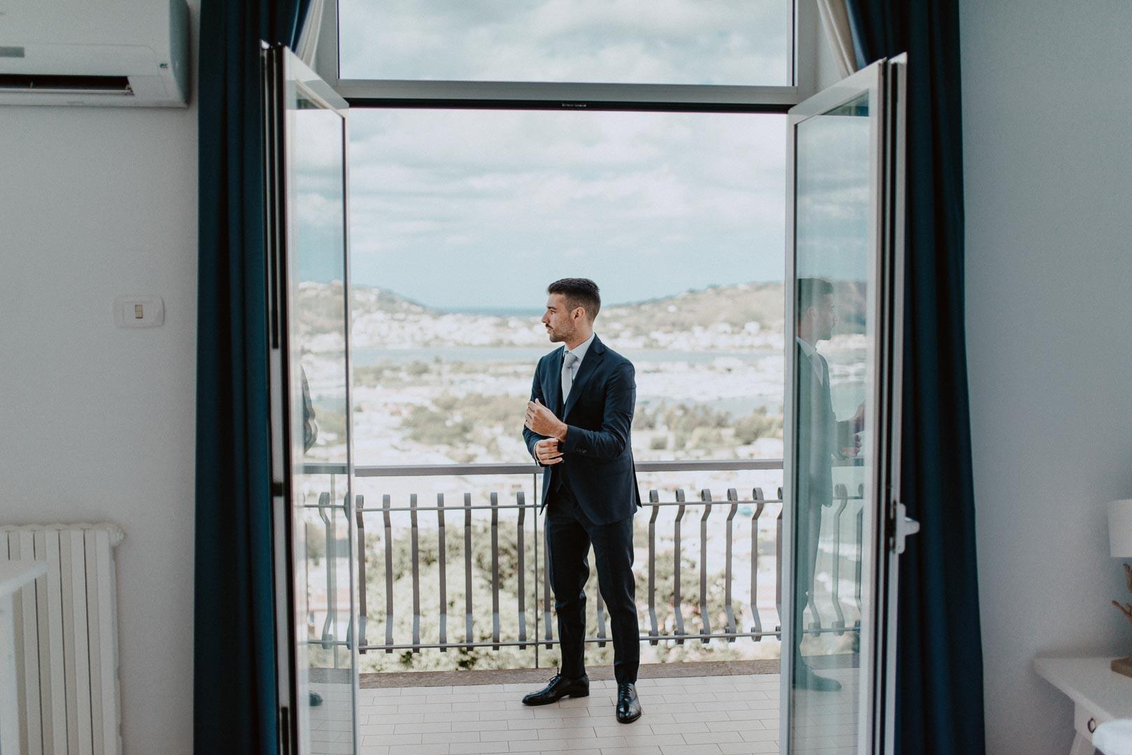 wedding-photographer-destination-fineart-bespoke-reportage-napoli-nabilah-vivianeizzo-spazio46-14