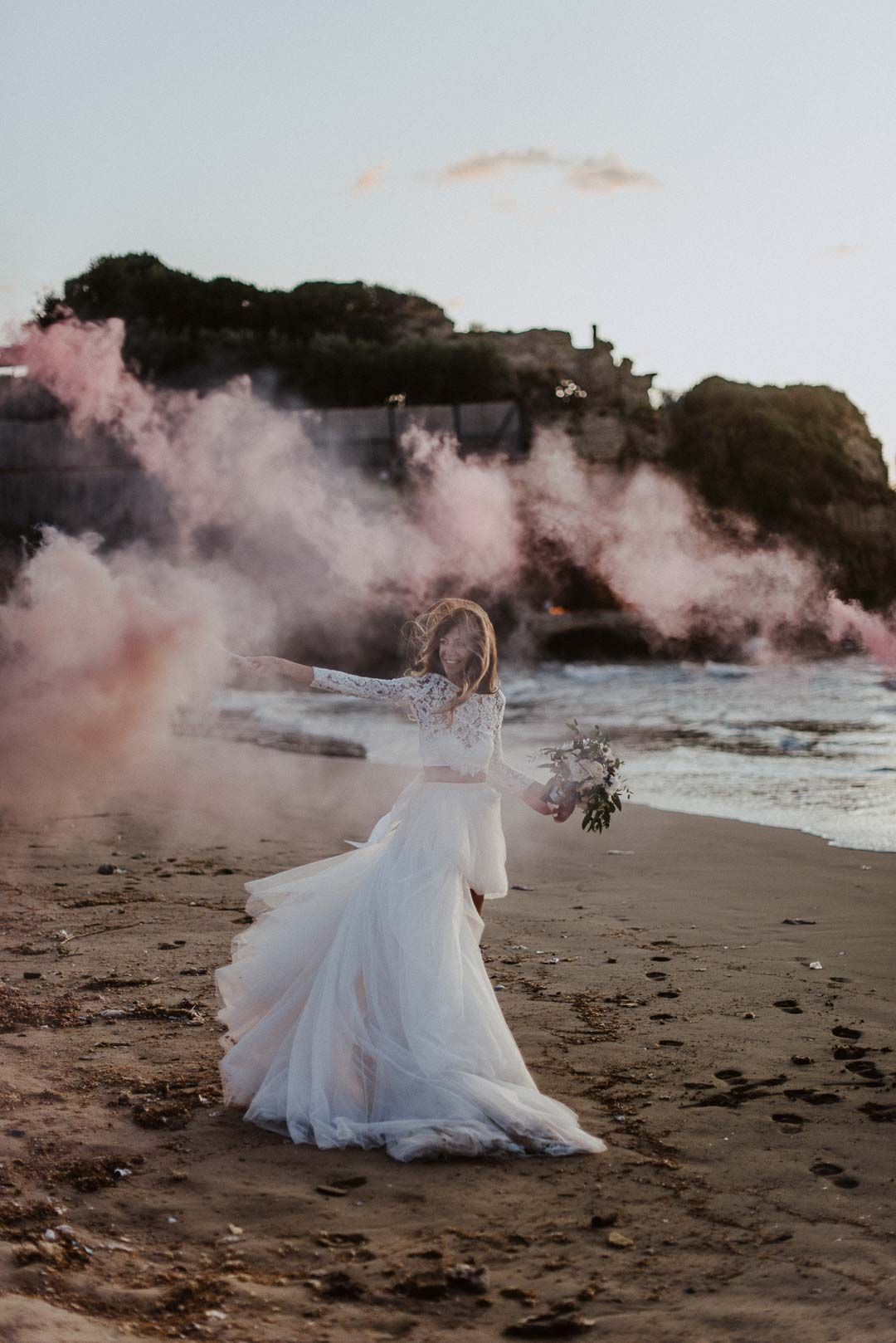 wedding-photographer-destination-fineart-bespoke-reportage-napoli-nabilah-vivianeizzo-spazio46-140
