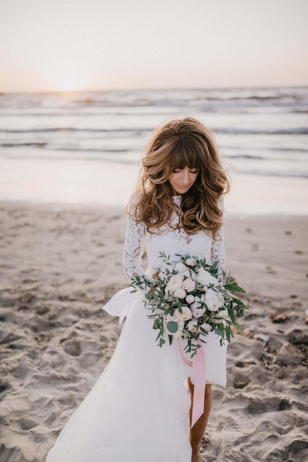 wedding-photographer-destination-fineart-bespoke-reportage-napoli-nabilah-vivianeizzo-spazio46-141