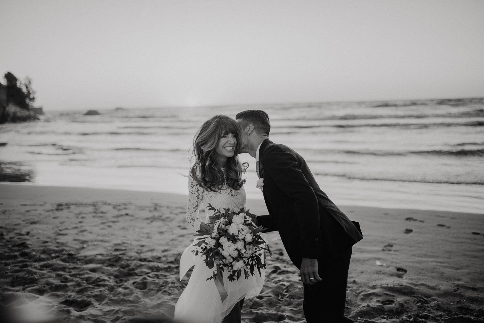 wedding-photographer-destination-fineart-bespoke-reportage-napoli-nabilah-vivianeizzo-spazio46-142