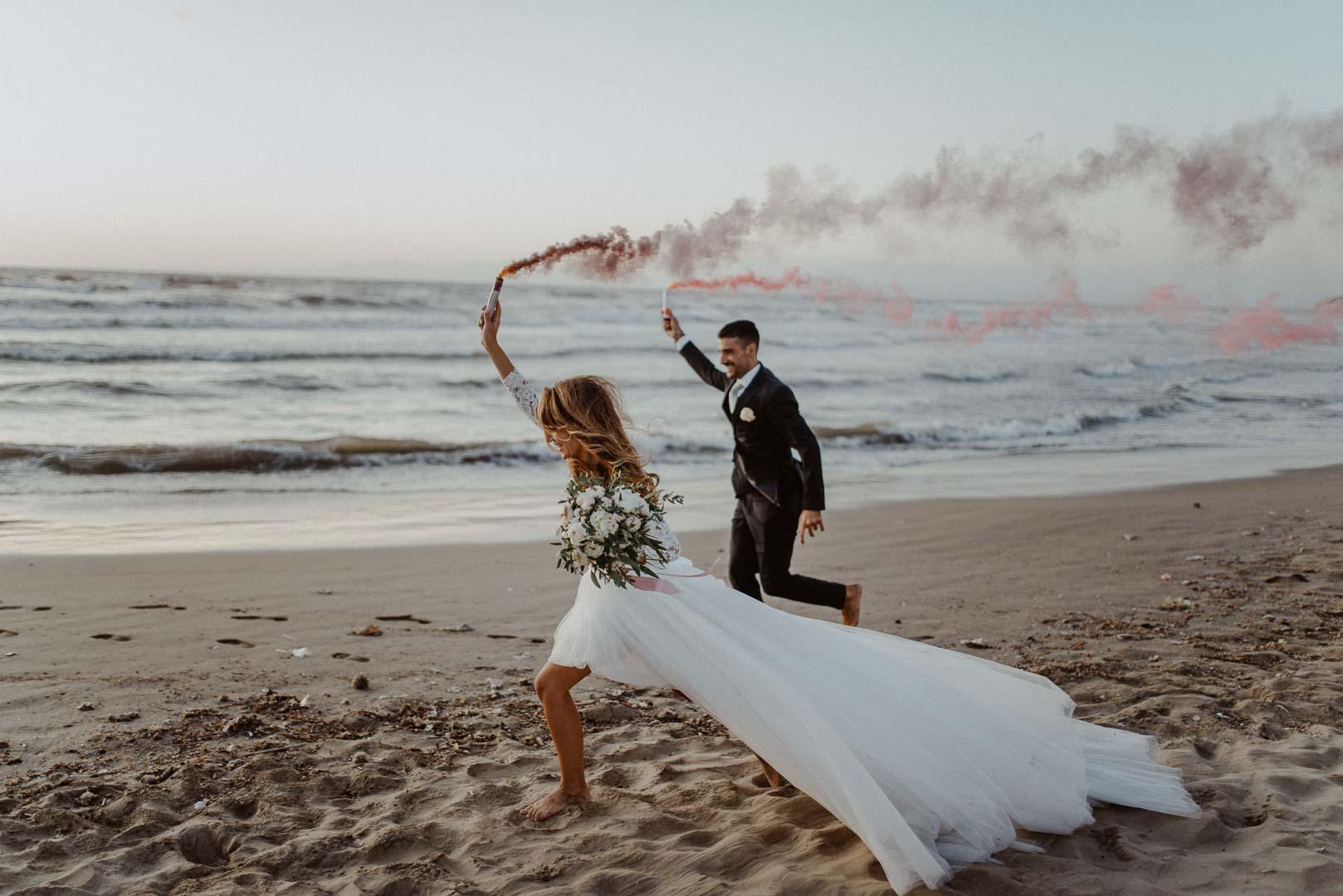 wedding-photographer-destination-fineart-bespoke-reportage-napoli-nabilah-vivianeizzo-spazio46-143