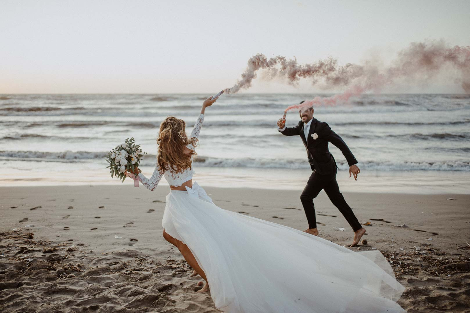 wedding-photographer-destination-fineart-bespoke-reportage-napoli-nabilah-vivianeizzo-spazio46-144