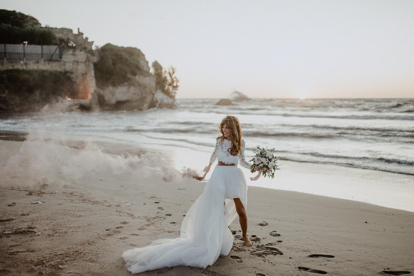 wedding-photographer-destination-fineart-bespoke-reportage-napoli-nabilah-vivianeizzo-spazio46-145