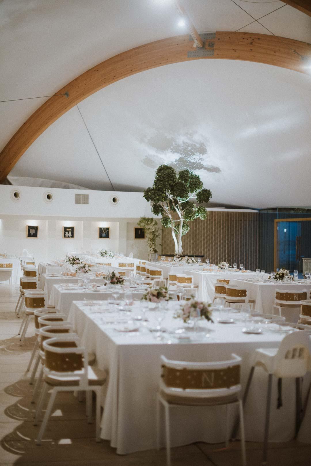 wedding-photographer-destination-fineart-bespoke-reportage-napoli-nabilah-vivianeizzo-spazio46-146