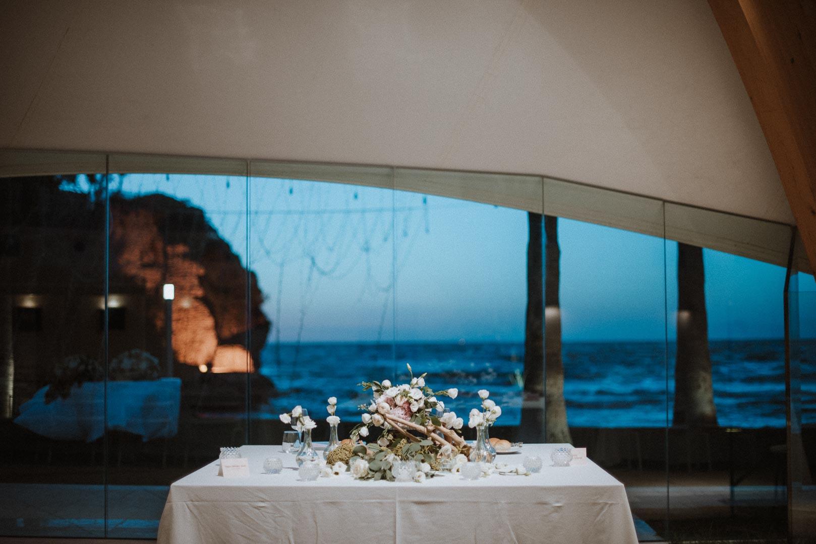 wedding-photographer-destination-fineart-bespoke-reportage-napoli-nabilah-vivianeizzo-spazio46-147