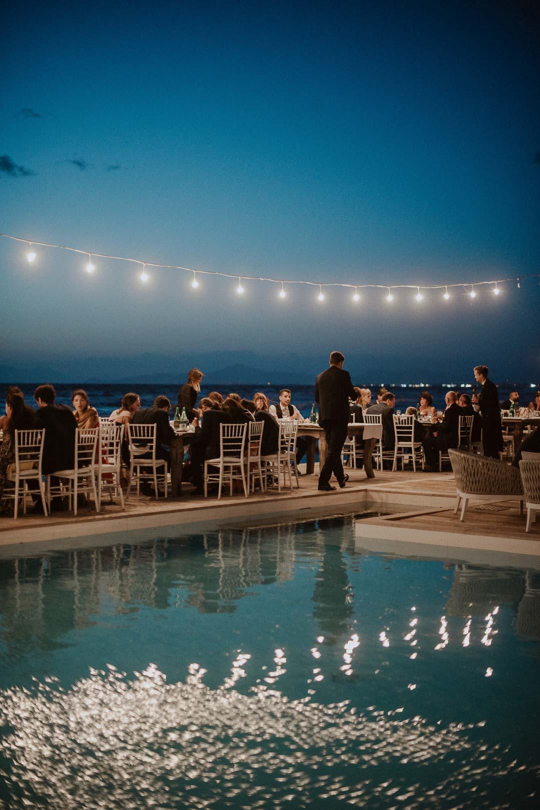 wedding-photographer-destination-fineart-bespoke-reportage-napoli-nabilah-vivianeizzo-spazio46-148