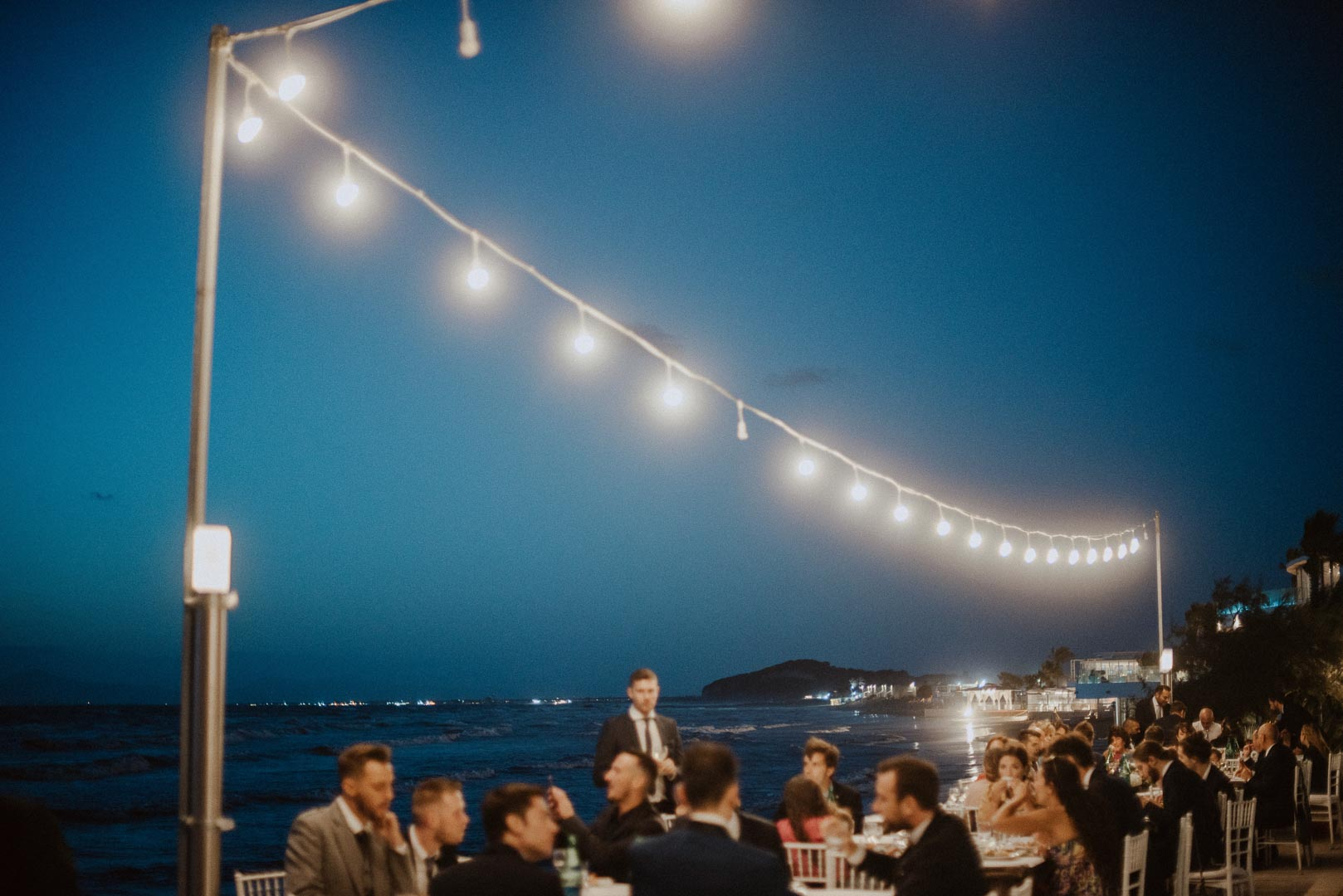 wedding-photographer-destination-fineart-bespoke-reportage-napoli-nabilah-vivianeizzo-spazio46-149