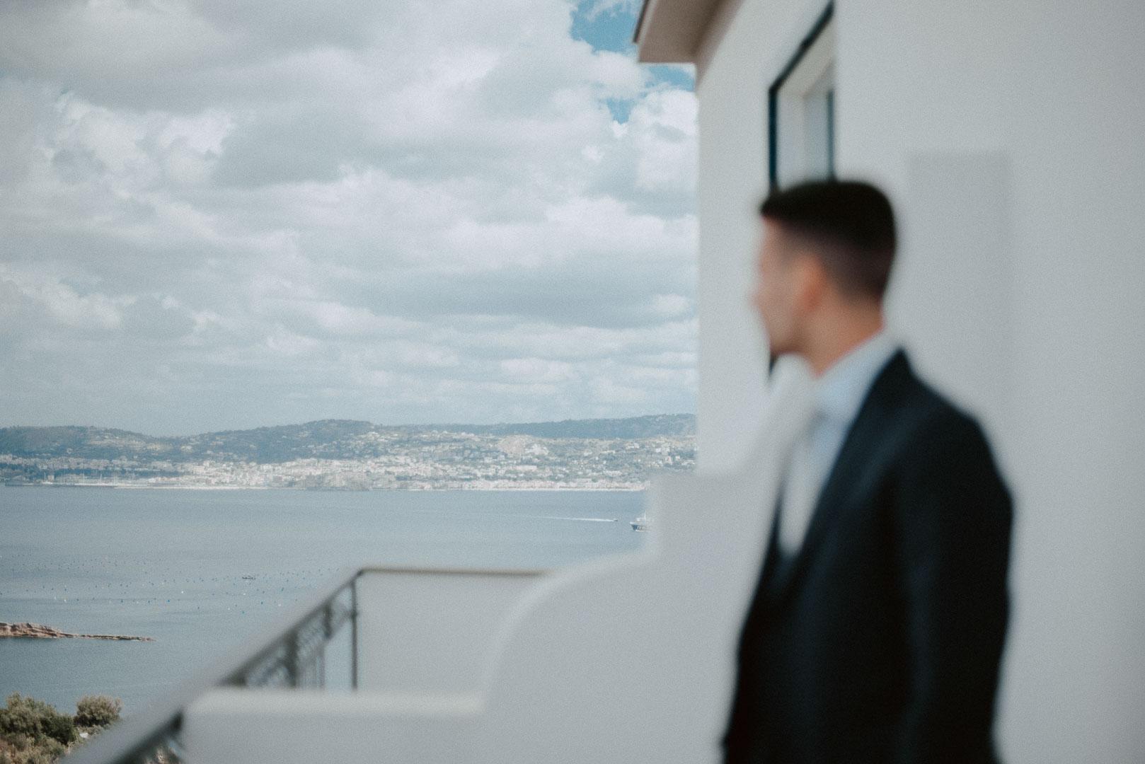 wedding-photographer-destination-fineart-bespoke-reportage-napoli-nabilah-vivianeizzo-spazio46-15