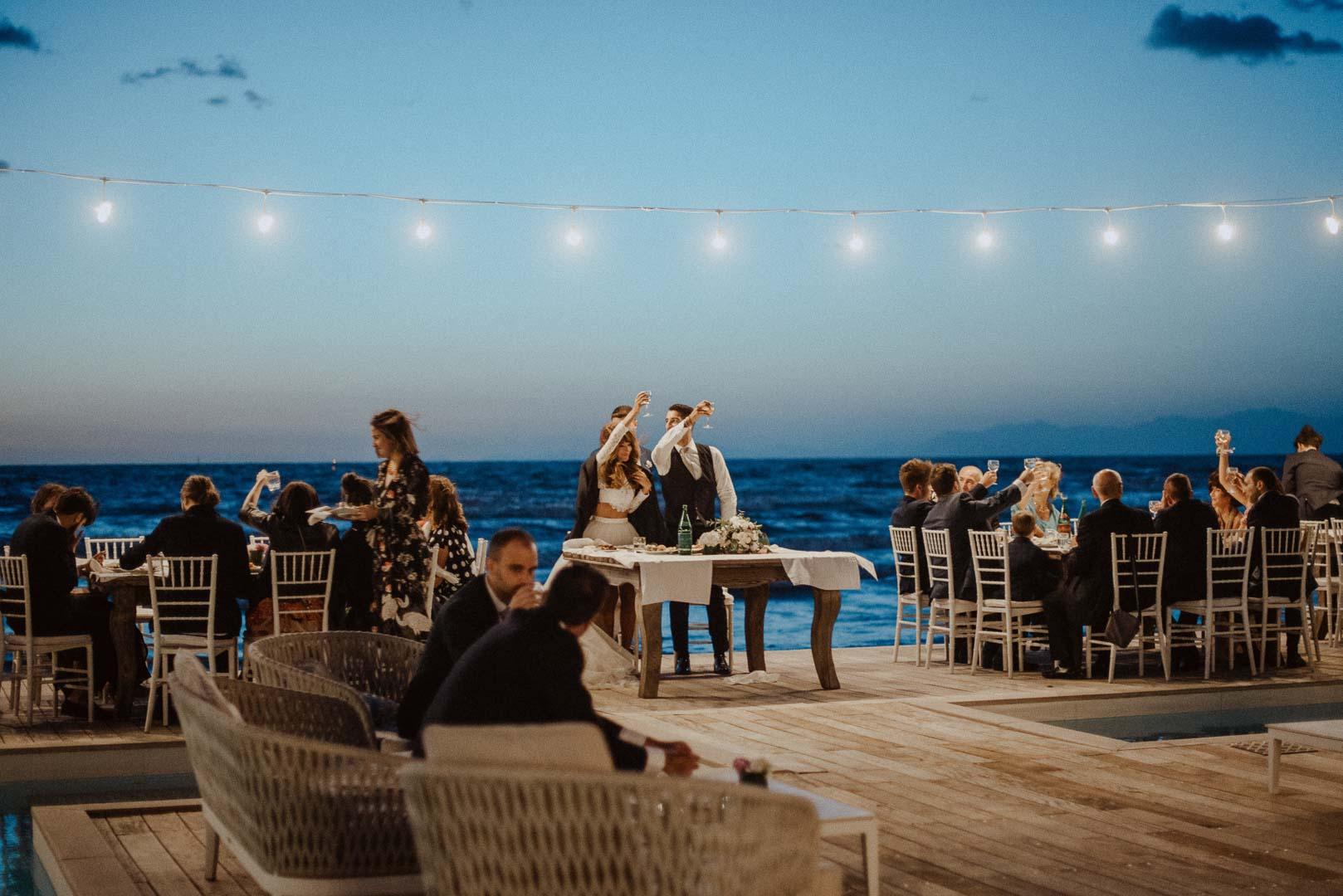 wedding-photographer-destination-fineart-bespoke-reportage-napoli-nabilah-vivianeizzo-spazio46-150