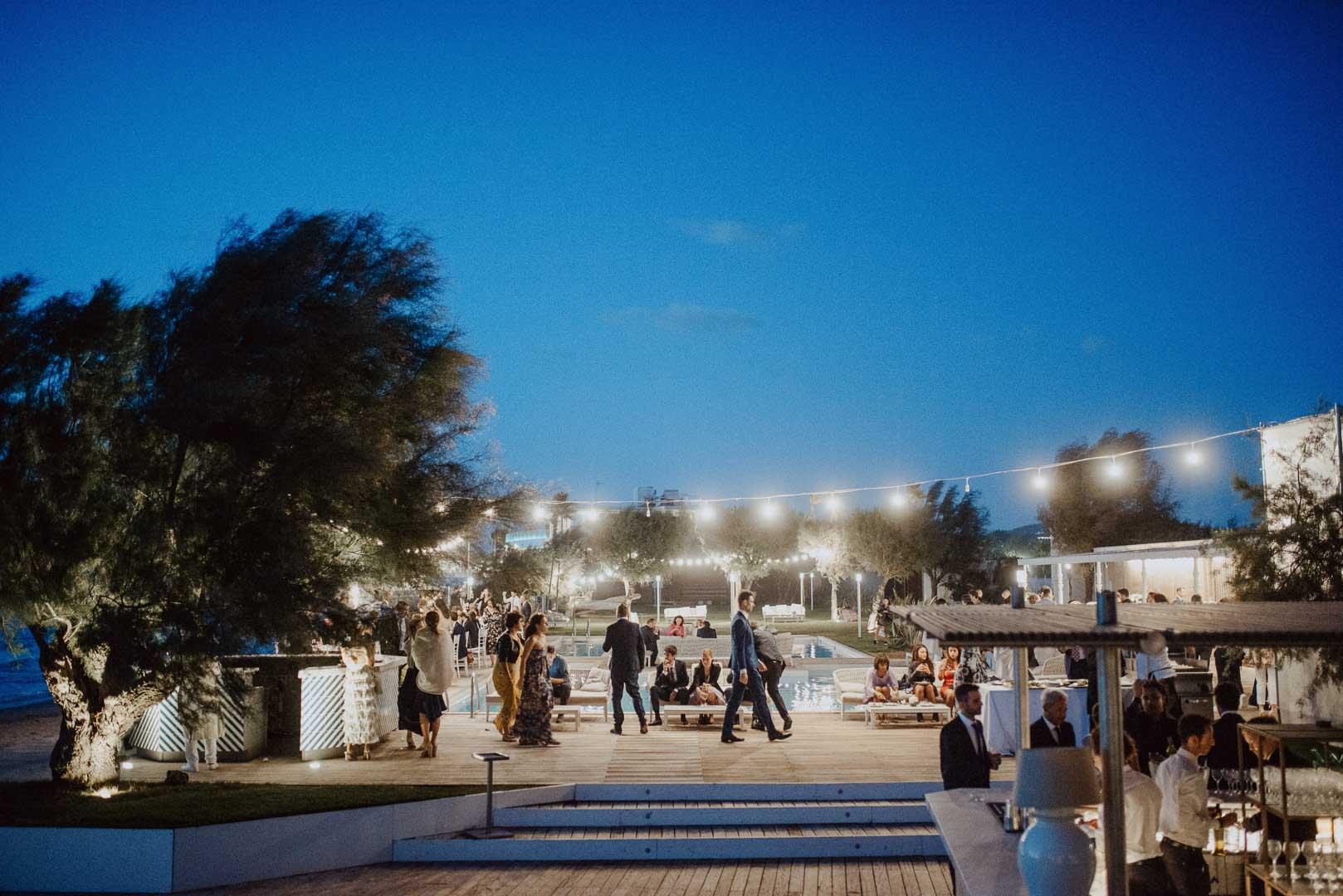 wedding-photographer-destination-fineart-bespoke-reportage-napoli-nabilah-vivianeizzo-spazio46-151
