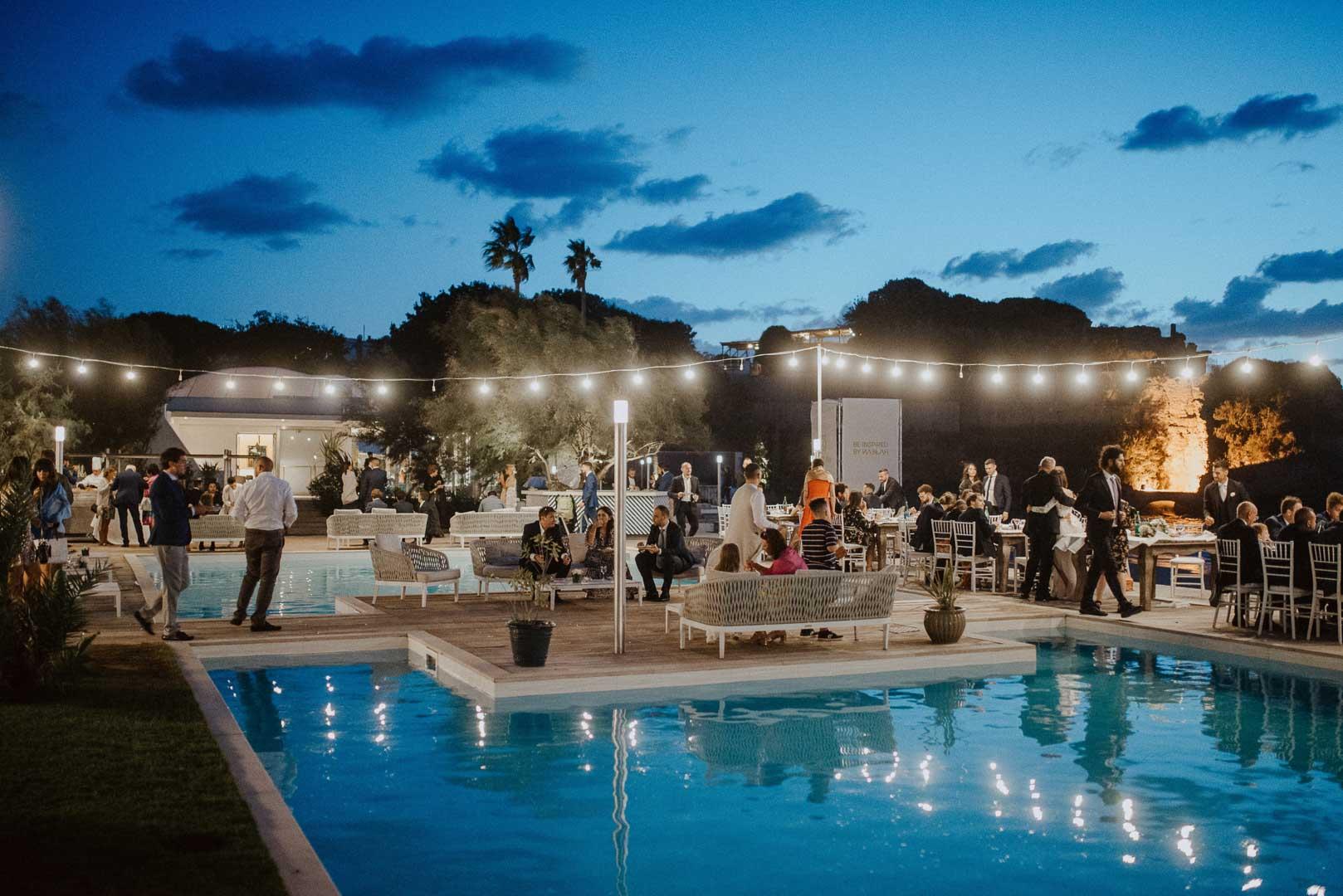 wedding-photographer-destination-fineart-bespoke-reportage-napoli-nabilah-vivianeizzo-spazio46-152