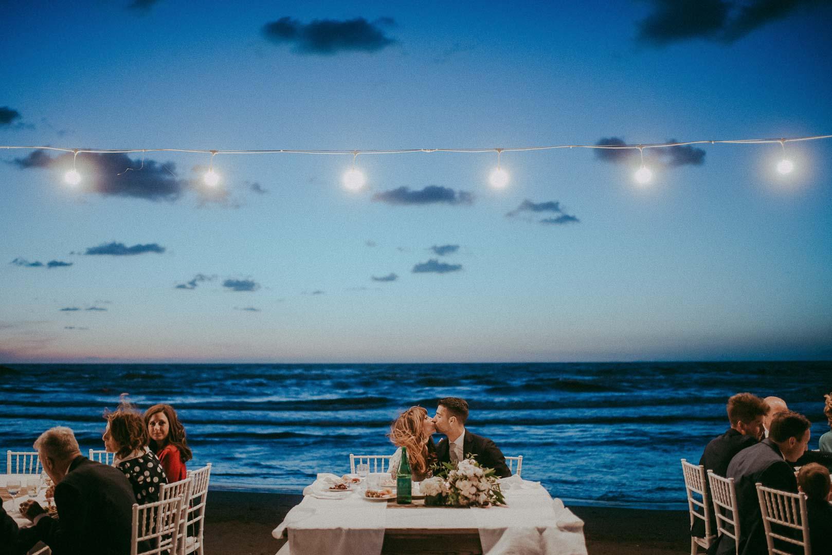 wedding-photographer-destination-fineart-bespoke-reportage-napoli-nabilah-vivianeizzo-spazio46-153