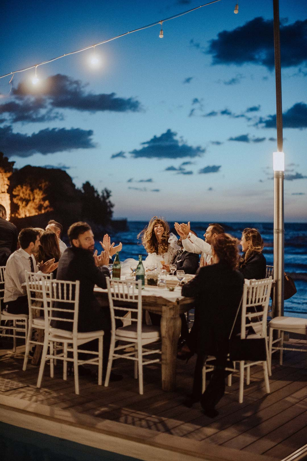 wedding-photographer-destination-fineart-bespoke-reportage-napoli-nabilah-vivianeizzo-spazio46-154