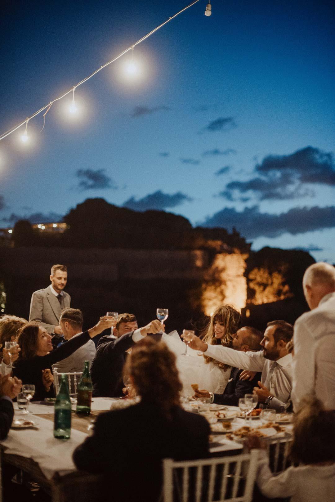 wedding-photographer-destination-fineart-bespoke-reportage-napoli-nabilah-vivianeizzo-spazio46-155