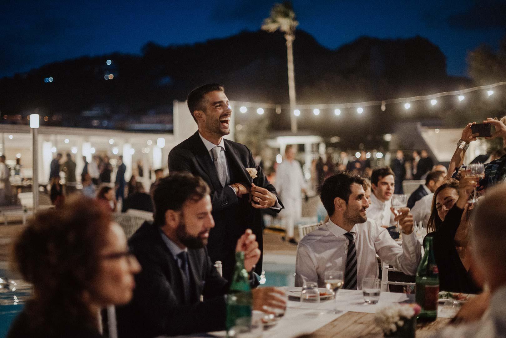 wedding-photographer-destination-fineart-bespoke-reportage-napoli-nabilah-vivianeizzo-spazio46-156