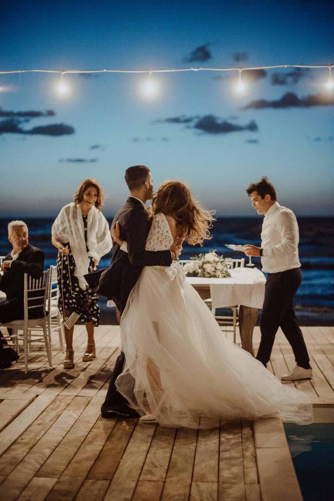 wedding-photographer-destination-fineart-bespoke-reportage-napoli-nabilah-vivianeizzo-spazio46-157
