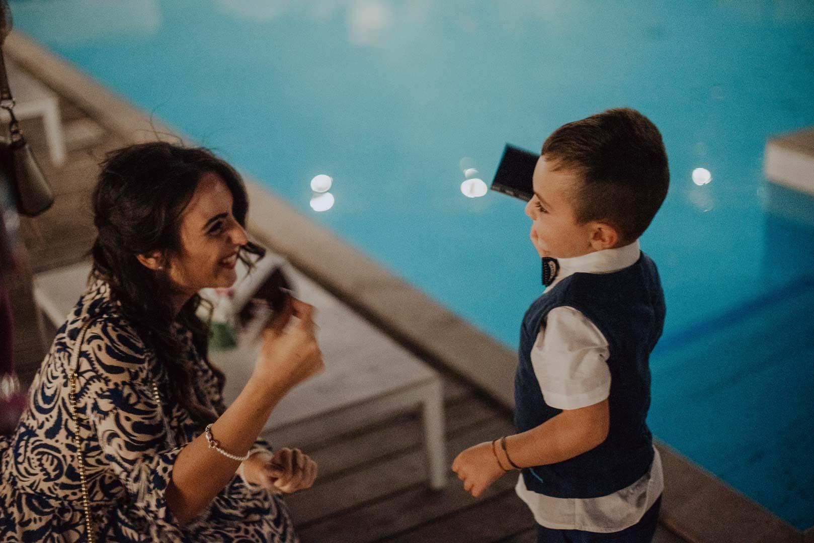 wedding-photographer-destination-fineart-bespoke-reportage-napoli-nabilah-vivianeizzo-spazio46-158