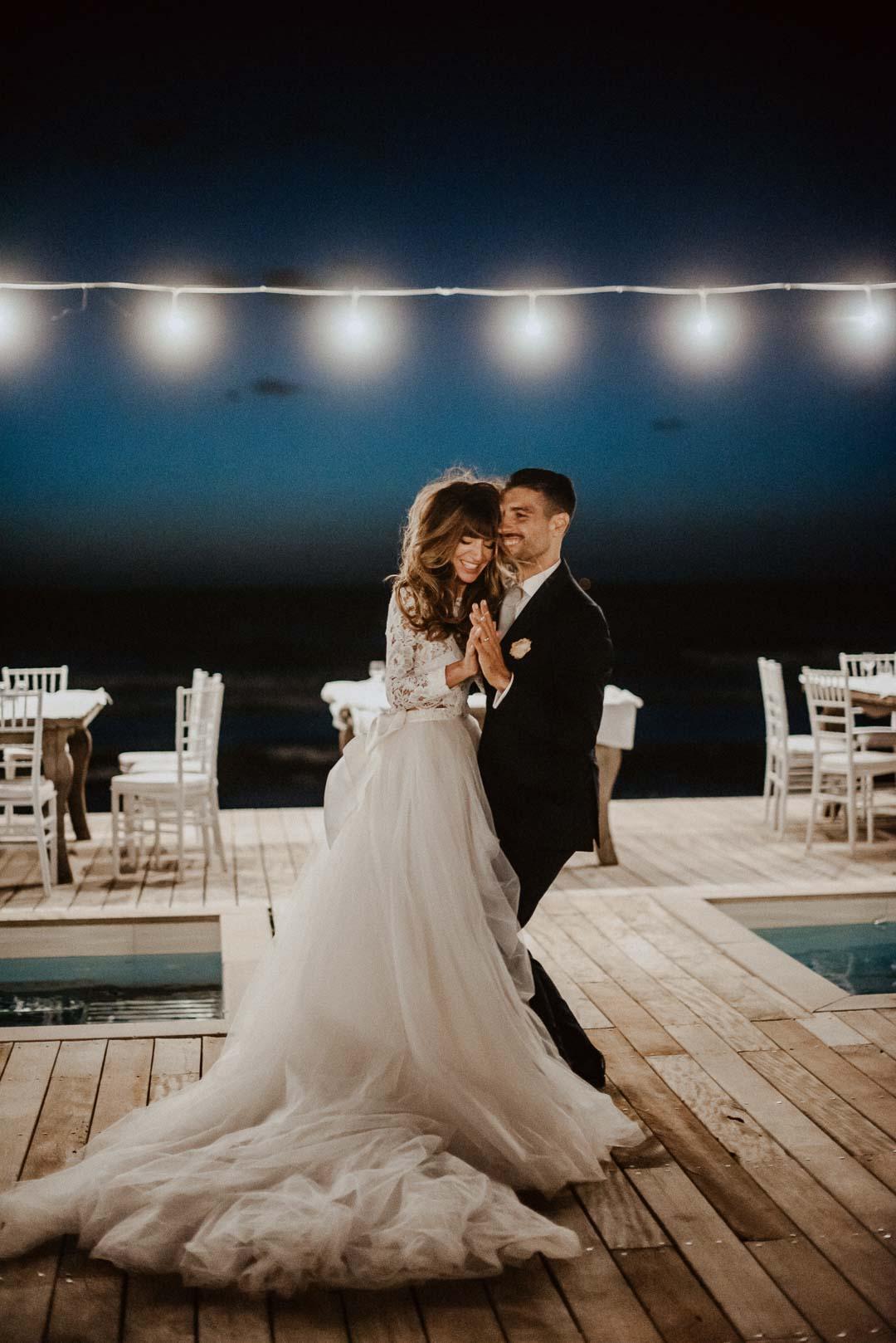 wedding-photographer-destination-fineart-bespoke-reportage-napoli-nabilah-vivianeizzo-spazio46-159