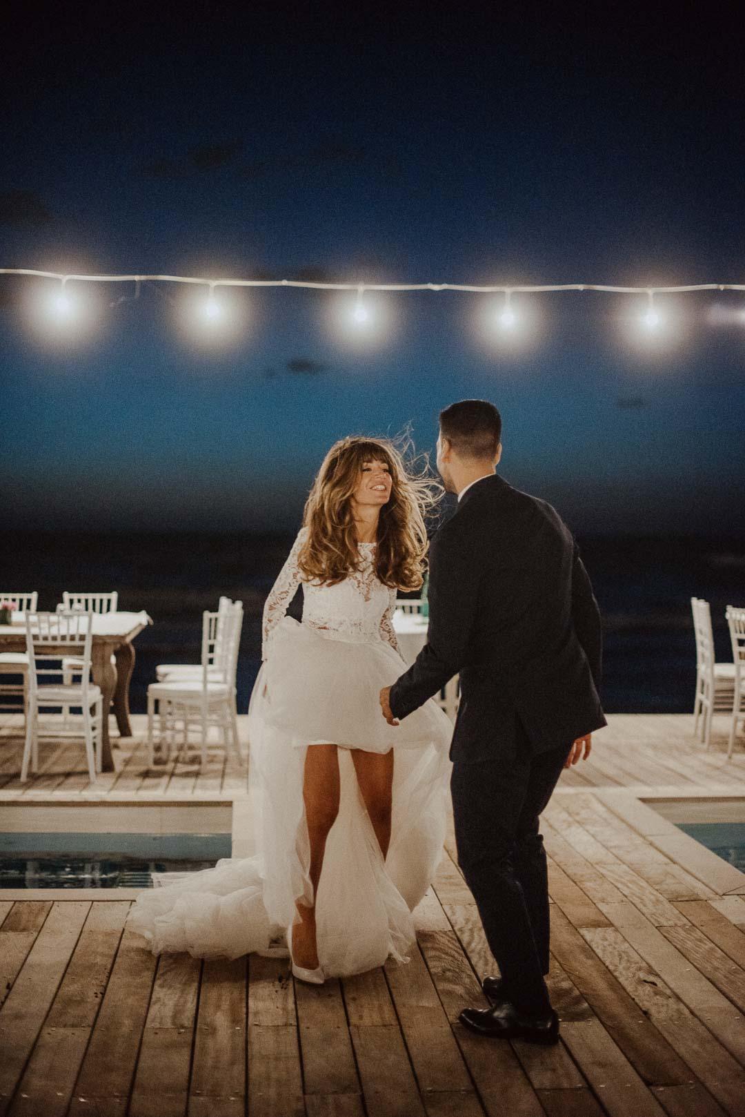 wedding-photographer-destination-fineart-bespoke-reportage-napoli-nabilah-vivianeizzo-spazio46-160