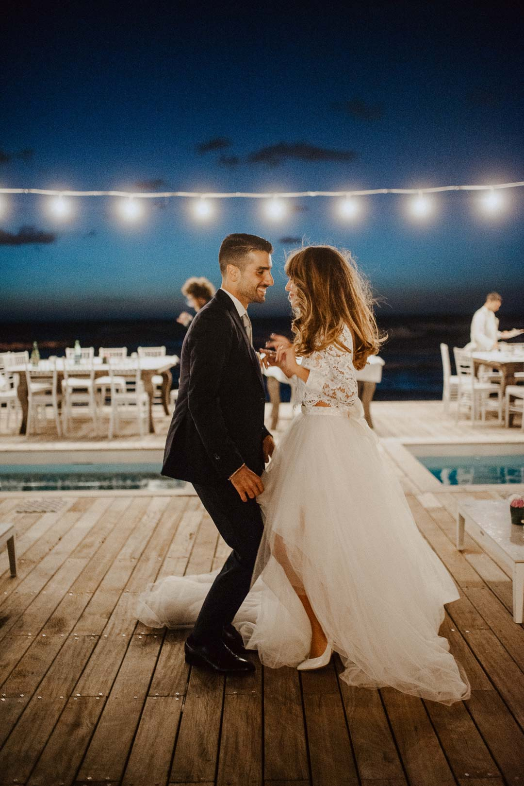 wedding-photographer-destination-fineart-bespoke-reportage-napoli-nabilah-vivianeizzo-spazio46-161